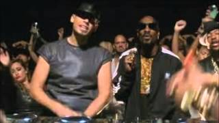 Afrojack ft Snoop Dogg - Dynamite