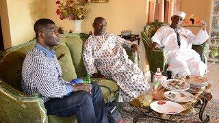 Le360.ma • Cameroun: Tabaski, un excellent exemple de vivre ensemble