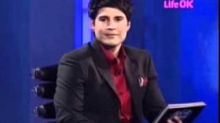 Sach Ka Samna 2nd Jan clip0