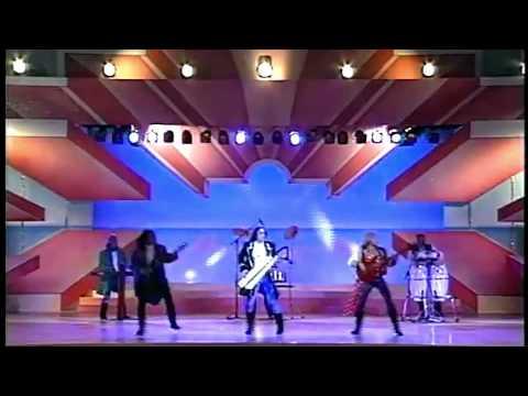 119 Bpm - Los Fantasmas del Caribe - Por una Lagrima - Vdj´s Intro uso - xxx