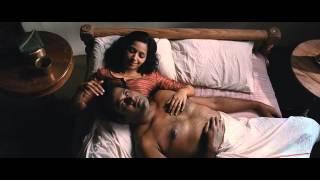 Tirtha Murbadkarippy Hot Scene Showing Deep Navel & Tits