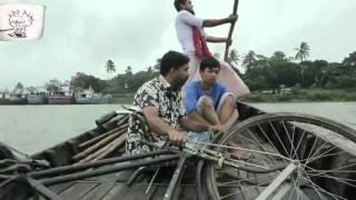 Boyshodhi Drama720p HD Rip x264