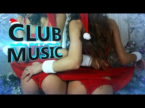 Christmas Party Club Remixes & Mashups Music Songs Mix 2016 2017