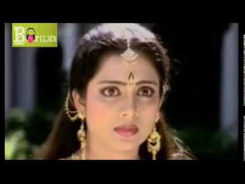 Xxx Mp4 Indian Bangla Old Movie। Mayer Kotha । মায়ের কথা Tapas Pal Rachana Banerjee 3gp Sex