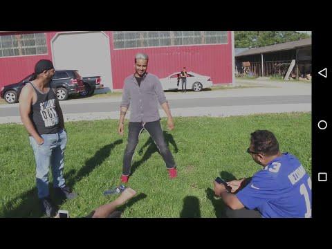 Xxx Mp4 Badnam Song Live Shoot Mankirt Aulakh Feat Dj Flow Sukh Sanghera Latest Song 3gp Sex