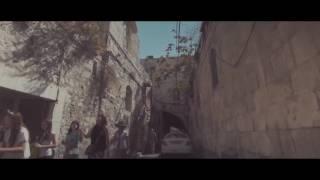 Willy William - ego (Blasterjaxx remix) | Music Video Full HD