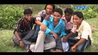 Aai Mui Nachong Nachong - Barah Mase Tero Foll - Latest Assamese Songs - Wave Music – Assam