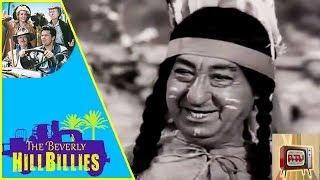 The Beverly Hillbillies (1962) I EP46