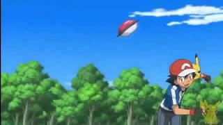 Pokemon xy y z avance del capitulo 24
