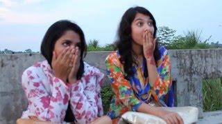 Bengali Reaction About Lesbian Topics