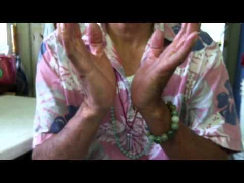 FINGER ARTHRITIS PAIN REMEDY - It Really Works