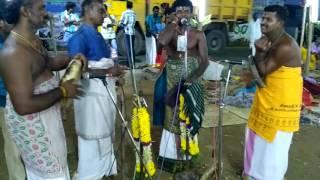Kaniyan koothu(3)