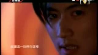 nicholas tse 謝霆鋒-只要為你活一天 MV