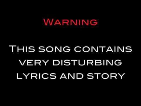 Xxx Mp4 Korn Daddy With Lyrics 3gp Sex