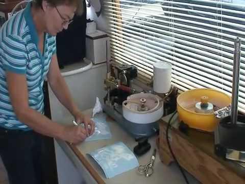Trawler Cruising Guide Mischief II Orange Park to Jacksonville