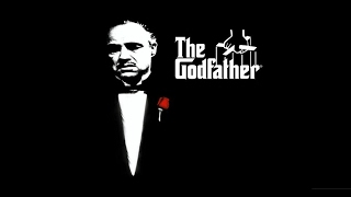 The Godfather Preview in Limba Romana (Joc Android)