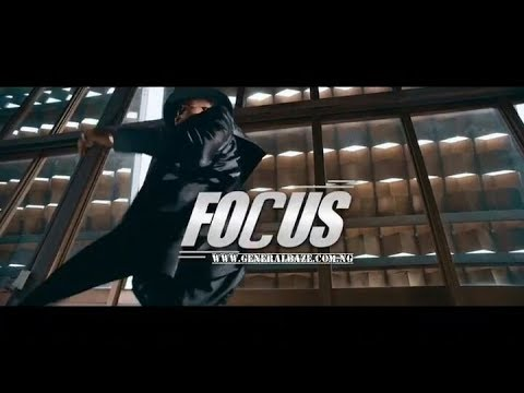 Xxx Mp4 DOWNLOAD VIDEO Humblesmith Focus 3gp Mp4 Snippet Trailer 3gp Sex
