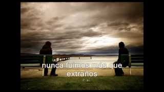 UFO- Try Me Subtitulada En Español