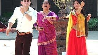 Saraswatichandra: Kumud - Saras come closer
