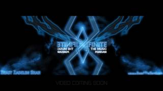 [Official Song] Khoya Hoon Main Audio Version [Zeast Zaselim Shah]