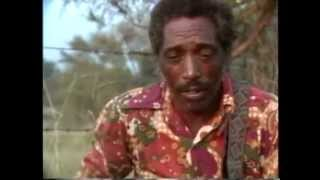 R.L. Burnside: Poor Boy A Long Way From Home (1978)