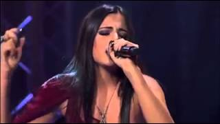 AYDA Moshrraf - pedar irani madar torki - final music torkiye