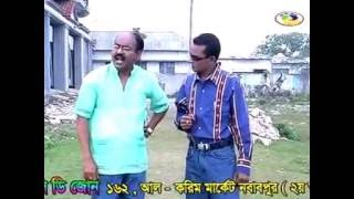 Chapabaz shala Dulavai | চাপাবাজ শালা দুলাভাই | Chapabaz | CD ZONE