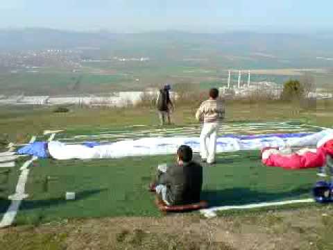 Bursa Yenişehir Veteriner Murat ve Emre