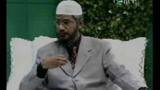 Using Siwaak (Miswak) during Ramadan by Dr. Zakir Naik