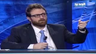 Chi NN 5-4-2016 أبو طلال