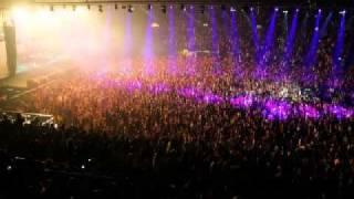 DJ Tiesto - Live @ Energy 2000 - Vengaboys - Kiss (Airscape hard trance Remix).wmv