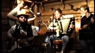 Alfheim - 1991 - One Misty Moisty Morning-Medley