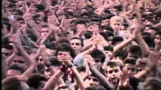 Human Rights now! 1988 INTRO