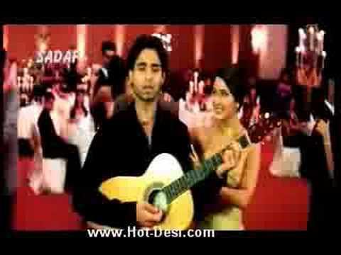 Xxx Mp4 Aankh Hai Bhari Bhari Movie Tumse Acha Kaun Hai 3gp Sex