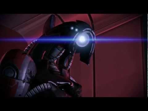Xxx Mp4 Mass Effect 2 Legion Talks About Nazara 3gp Sex