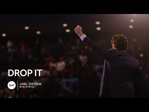 Xxx Mp4 Drop It Joel Osteen 3gp Sex