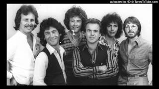 The Little River Band - Listen To Your Heart