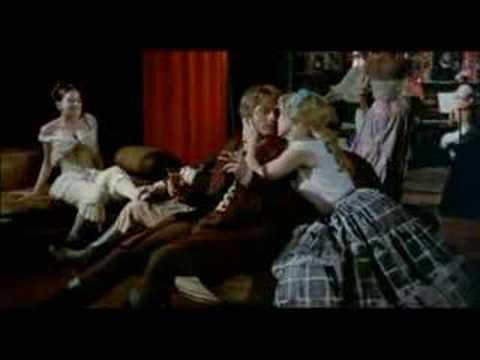Xxx Mp4 MANDINGO 1975 Censored Vs Uncensored Scenes 3gp Sex