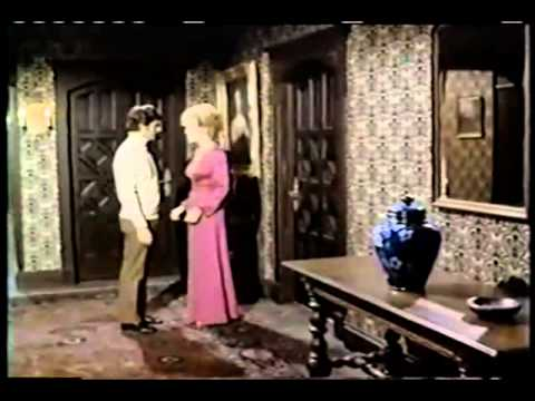 Xxx Mp4 Arnold 1973 Full Movie 3gp Sex