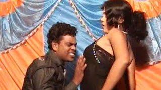Duni Aata Ke Loiya Tahar || Masuri Lal Yadav || Swarnim Entertainment || DDM Bhojpuri