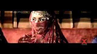 Habib Qaderi - Kajak Abro