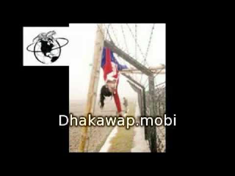 Xxx Mp4 Cyber War Between Ba Mp4www Dhakawap Mobi1 3gp Sex