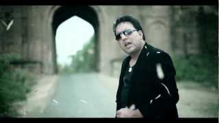 Nasir Khan - ILTIJA [ Official Video 2012-13 ] - Latest Punjabi Song