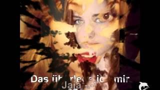 iCarly a Seddie Love story ♥ epi 17 (deutsch)
