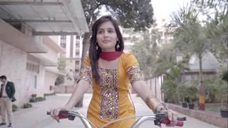 Kahani Hamari Dil Dosti Deewanepan Ki - And TV Americas