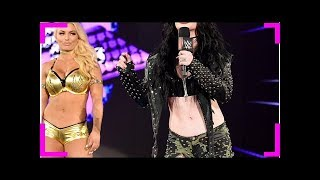 Wwe raw vs. smackdown: winner, top highlights and botches for week Breaking Daily News