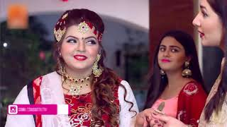 Chanda Taray - Episode 31 - 2 July 2018