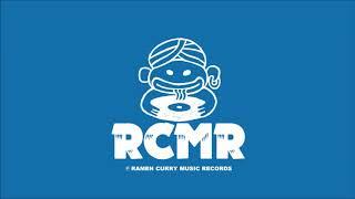【第34回】RCM Radio ゲスト:I.M.O.~9/24「SHINKIBA JUNCTION 2018」打ち合わせの回