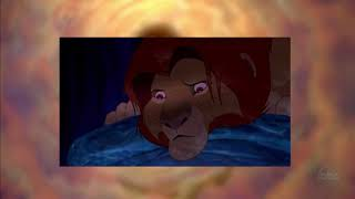 The lion king - Mufasa's Ghost (Tamil)