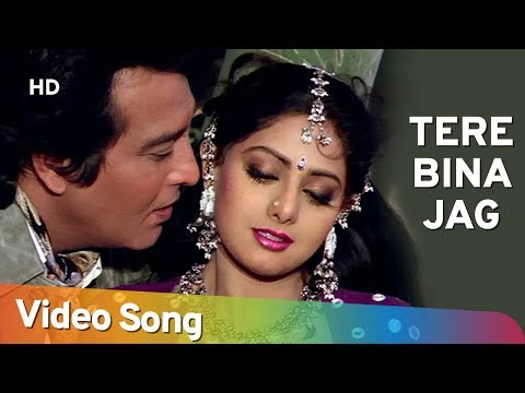 Xxx Mp4 Tere Bina Jag Farishtay 1991 Songs Dharmendra Vinod Khanna Bappi Lahiri Hits 3gp Sex